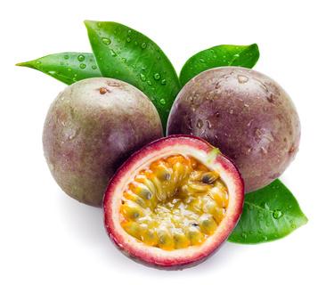 Kenya Passion Fruits