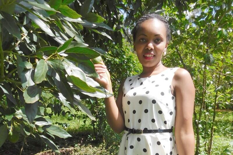 selina_wamucii_farmer_c1