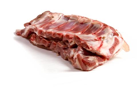 Ethiopia Mutton | Exporter & Supplier - Good Prices