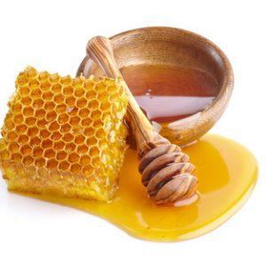 Rwanda Honey