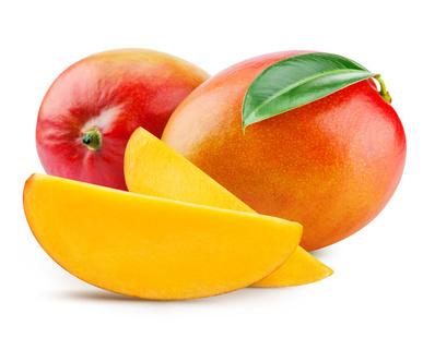 Mangos de Kenia