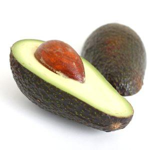 Uganda Avocados