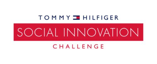 1140-470-Tommy-Hilfiger-01.pnghttps ___ amsterdam.impacthub