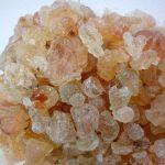 Acacia Gum Arabic