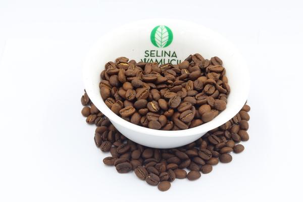 Guinea Coffee