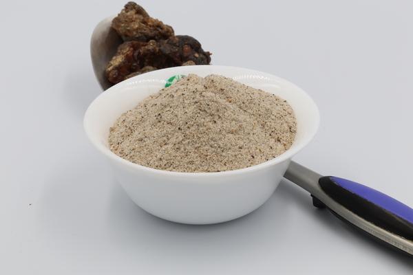 Ethiopia Gum Arabic