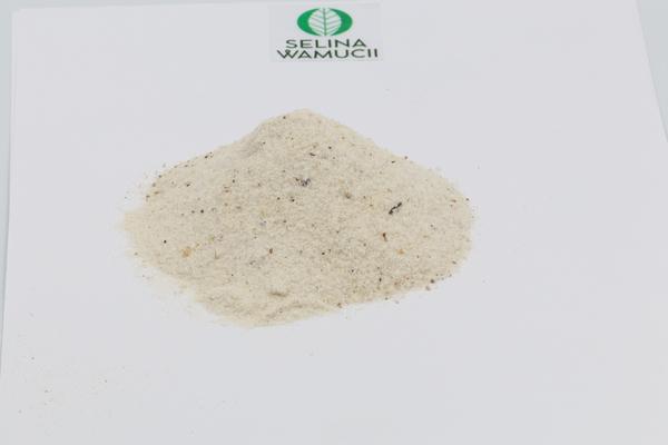 Kenya Gum Arabic