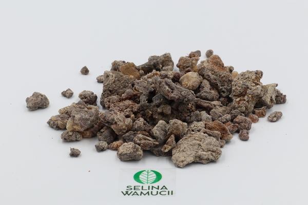 Somalia Frankincense