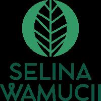Nembo ya Selina Wamucii